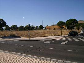 Suelo en venta en Suelo en Salamanca, Salamanca, 99.000 €, 1020 m2