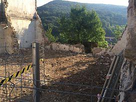 Suelo en venta en Suelo en Castellfollit de la Roca, Girona, 44.200 €, 72 m2