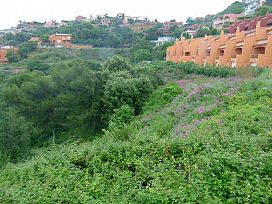 Suelo en venta en Suelo en Begur, Girona, 338.500 €, 8314 m2