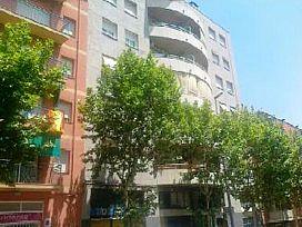 Local en venta en Local en Sabadell, Barcelona, 128.000 €, 224 m2