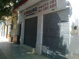 Local en venta en Local en los Palacios Y Villafranca, Sevilla, 101.700 €, 165 m2