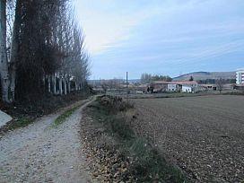 Suelo en venta en Suelo en Burgos, Burgos, 380.000 €, 6300 m2
