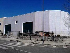 Industrial en venta en Industrial en Reus, Tarragona, 539.000 €, 1266 m2