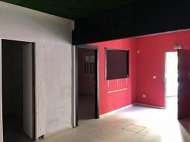 Local en venta en Local en Huelva, Huelva, 130.000 €, 172 m2