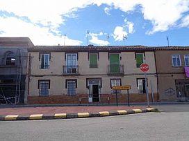 Casa en venta en Casa en Castejón, Navarra, 25.000 €, 2 habitaciones, 1 baño, 69 m2