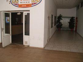 Local en venta en Local en Garrucha, Almería, 171.500 €, 353 m2