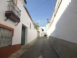 Suelo en venta en Suelo en Vélez-málaga, Málaga, 142.500 €, 497 m2