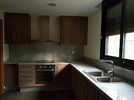 Casa en venta en Casa en Maçanet de Cabrenys, Girona, 131.500 €, 3 habitaciones, 214 m2