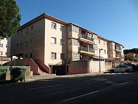 Piso en venta en Piso en L` Escala, Girona, 83.000 €, 3 habitaciones, 83 m2