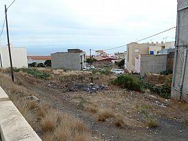 Suelo en venta en Suelo en Santa Cruz de Tenerife, Santa Cruz de Tenerife, 220.000 €, 3001 m2