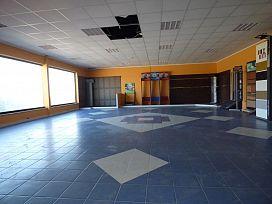 Local en venta en Local en Pego, Alicante, 203.900 €, 60 m2