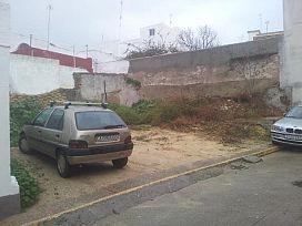 Suelo en venta en Suelo en Chiclana de la Frontera, Cádiz, 31.500 €, 149 m2