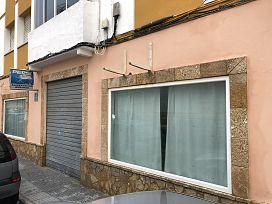 Local en venta en Local en El Puerto de Santa María, Cádiz, 40.700 €, 80 m2