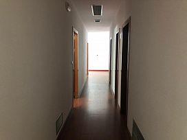 Local en venta en Local en Granada, Granada, 162.500 €, 176 m2