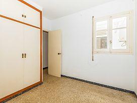Casa en venta en Casa en Torreblanca, Castellón, 91.200 €, 5 habitaciones, 174 m2