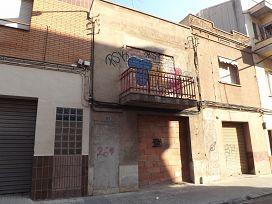 Suelo en venta en Suelo en Terrassa, Barcelona, 326.000 €, 363 m2