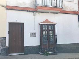Piso en venta en Piso en Prado del Rey, Cádiz, 83.700 €, 3 habitaciones, 1 baño, 159 m2