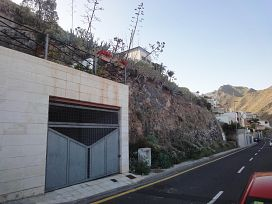 Suelo en venta en Suelo en Santa Cruz de Tenerife, Santa Cruz de Tenerife, 378.400 €, 488 m2