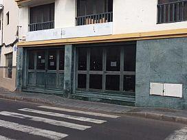 Local en venta en Arrecife, Las Palmas, Calle Doctor Juan Negrin, 250.000 €, 388 m2