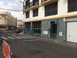 Local en venta en Local en Arrecife, Las Palmas, 250.000 €, 388 m2