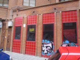 Local en venta en Local en Burgos, Burgos, 52.000 €, 85 m2
