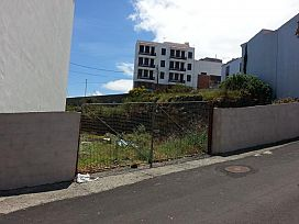 Suelo en venta en Suelo en San Andrés Y Sauces, Santa Cruz de Tenerife, 97.200 €, 524 m2