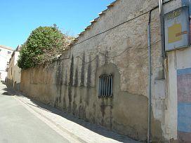 Suelo en venta en Suelo en la Secuita, Tarragona, 203.500 €, 727 m2