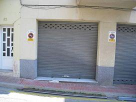 Local en venta en Local en Sant Feliu de Guíxols, Girona, 49.000 €, 47 m2