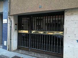 Local en venta en Local en Huelva, Huelva, 160.200 €, 176 m2