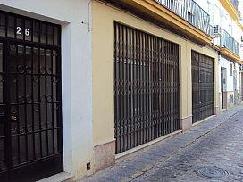 Local en venta en Local en Lora del Río, Sevilla, 40.000 €, 76 m2