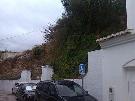 Suelo en venta en Suelo en Frigiliana, Málaga, 99.700 €, 103 m2