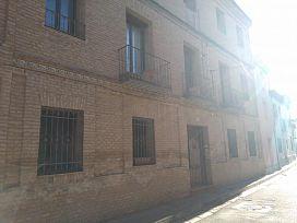 Piso en venta en Piso en Alcalá de Ebro, Zaragoza, 30.000 €, 75 m2