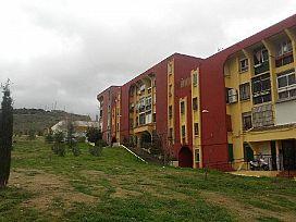 Piso en venta en Piso en Granada, Granada, 32.000 €, 3 habitaciones, 1 baño, 87 m2