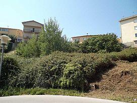 Suelo en venta en Suelo en Sant Hilari Sacalm, Girona, 37.500 €, 371 m2