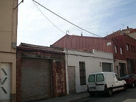 Suelo en venta en Suelo en Terrassa, Barcelona, 325.000 €, 404 m2