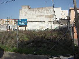 Suelo en venta en Suelo en Huelva, Huelva, 188.500 €, 457 m2