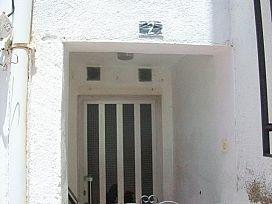 Casa en venta en Casa en Cúllar, Granada, 25.500 €, 134 m2