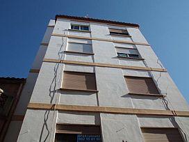 Piso en venta en Altura, Castellón, Calle El Berro, 29.800 €, 2 habitaciones, 1 baño, 90 m2