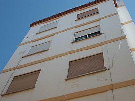 Piso en venta en Piso en Altura, Castellón, 31.500 €, 2 habitaciones, 1 baño, 90 m2