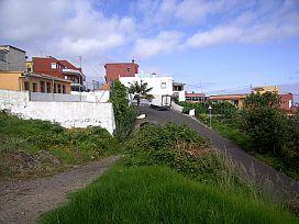 Suelo en venta en Suelo en los Realejos, Santa Cruz de Tenerife, 167.500 €, 2926 m2