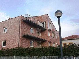 Piso en venta en Miengo, Cantabria, Calle El Limonar, 118.000 €, 3 habitaciones, 124 m2