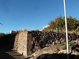 Suelo en venta en Suelo en Candelaria, Santa Cruz de Tenerife, 115.700 €, 859 m2