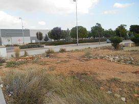 Suelo en venta en Suelo en Torrent, Valencia, 165.300 €, 1153 m2