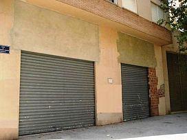 Local en venta en Local en Valencia, Valencia, 109.000 €, 238 m2