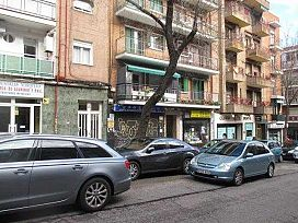 Local en venta en Local en Madrid, Madrid, 354.700 €, 350 m2