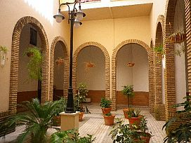 Local en venta en Local en Lepe, Huelva, 55.000 €, 86 m2