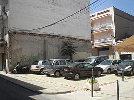 Suelo en venta en Suelo en L` Escala, Girona, 284.500 €, 137 m2