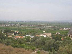 Suelo en venta en Suelo en Vinaròs, Castellón, 103.000 €, 1600 m2
