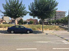 Suelo en venta en Suelo en Alcarràs, Lleida, 184.500 €, 1212 m2