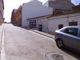 Suelo en venta en Suelo en Benaguasil, Valencia, 58.900 €, 323 m2